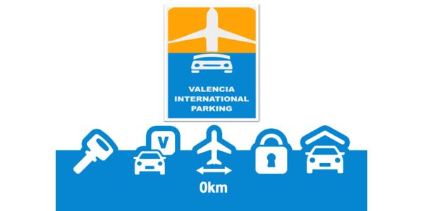 Parkplatz Carretera Aeropuerto Manises 5 Manises
