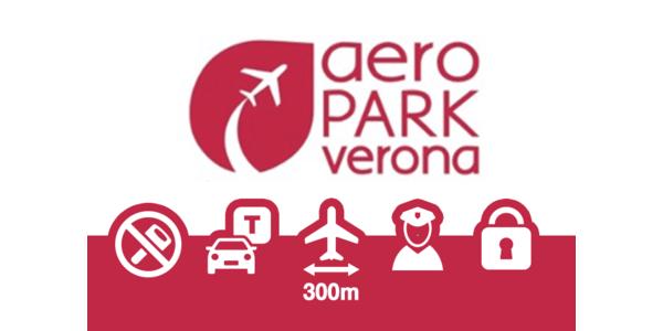 "Parkplatz Via Paolo Bembo 70 Aereoporto ""v.catullo"""