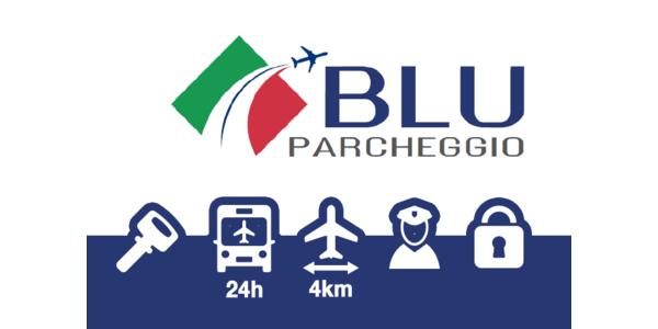 Parkplatz Via Azzano 65 Grassobbio
