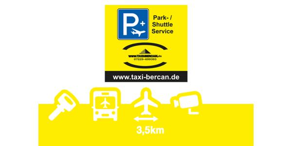 Parkplatz Hauptstrasse 62 Hügelsheim