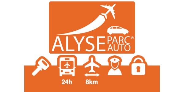 Parkplatz Chemin des Blaches 1450 Grenay