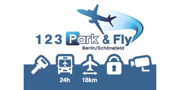 Parkplatz Zeppelinring 21 Mittenwalde
