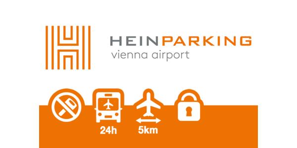 Parkplatz Mannswörther Straße 94 Schwechat