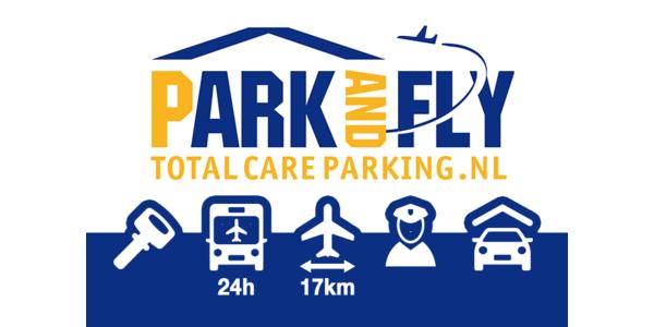 Parkplatz Veenderveld 10 Roelofarendsveen