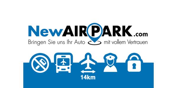 Parkplatz Allée de la Hardt 3 Schlierbach