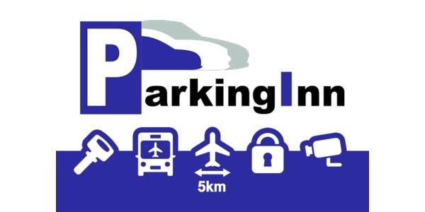 Parkplatz Niendorfer Weg 11 Hamburg
