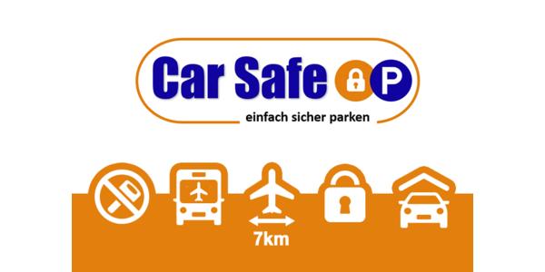 Parkplatz Schreyerring 26 Hamburg