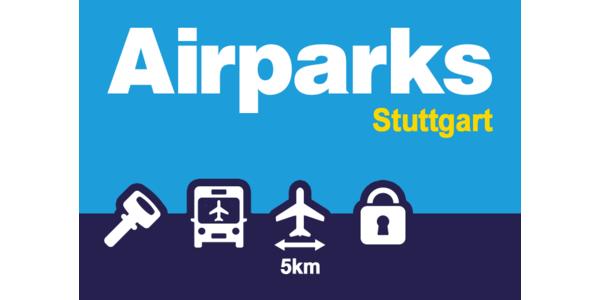Parkplatz Industriestraße 7 Filderstadt