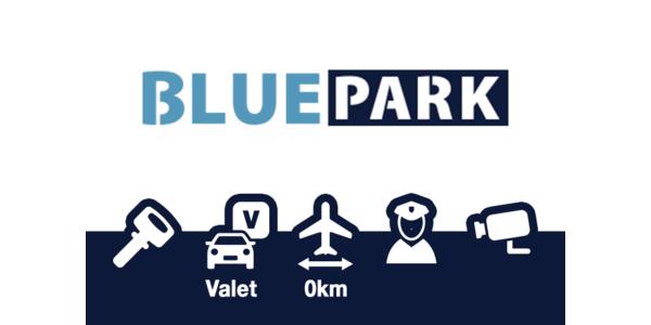 Parkplatz Unnamed Road  Saint-Louis