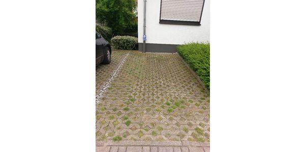 Parkplatz Schälzigweg 12 Schwetzingen