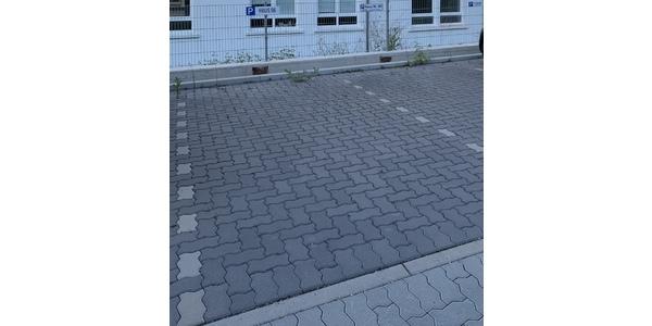 Parkplatz Im Schwalg 56 Bingen am Rhein